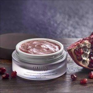 Colleen Rothschild Pomegranate Resurfacing Mask
